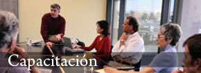 img_home_capacitacion_ventadirectaymultinivel
