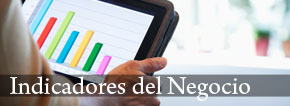 img_software_indicadores_ventadirectaymultinivel